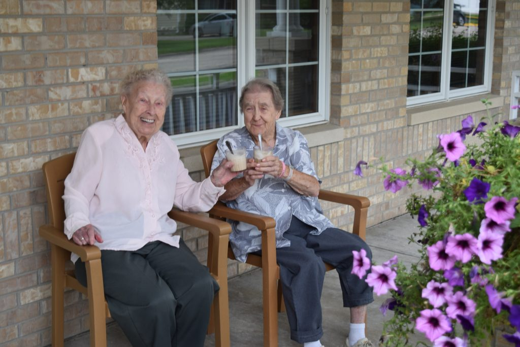 assisted-living-facility-sauk-city-wi